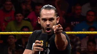 Watch WWE NXT Season 10 Episode 373 - Wed, Jan 18, 2017 Online