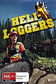 Heli-Loggers
