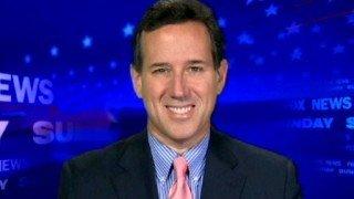 Fox News Sunday with Chris Wallace Season 2012 Episode 64