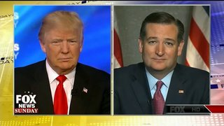 Watch Fox News Sunday with Chris Wallace Season 2016 Episode 18 - Sun, May 1, 2016 Online