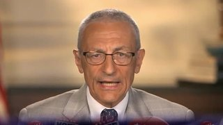 Watch Fox News Sunday with Chris Wallace Season 2016 Episode 23 - Sun, Jun 5, 2016 Online