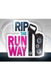 Rip The Runway