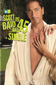 Scott Baio is