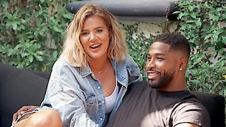 Watch Keeping Up with The Kardashians Season 14 Episode 15 - Bun in the Oven Online