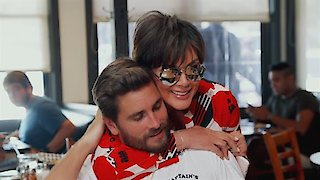 Watch Keeping Up with The Kardashians Season 14 Episode 18 - Kris Jenner's Legacy...Online