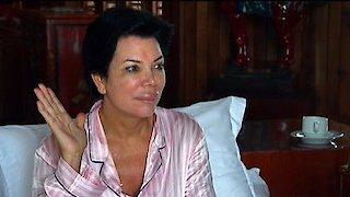 Keeping Up with The Kardashians Season 7 Episode 6