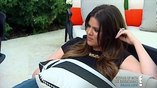 Keeping Up with The Kardashians Season 7 Episode 12