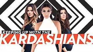 Keeping Up With The Kardashians Online Free