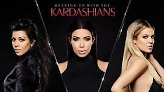 Watch Keeping Up with The Kardashians Season 11 Episode 8 - The Big Launch Online