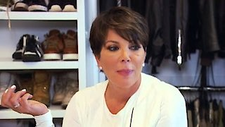 Watch Keeping Up with The Kardashians Season 11 Episode 10 - Miscommunication Online