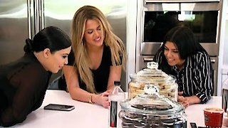 Watch Keeping Up with The Kardashians Season 11 Episode 11 - The Great Kris Online
