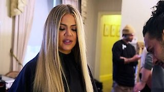 Watch Keeping Up with The Kardashians Season 12 Episode 2 - A New York Family Af... Online