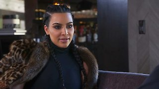 Watch Keeping Up with The Kardashians Season 12 Episode 4 - All About Meme Online