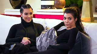 Watch Keeping Up with The Kardashians Season 12 Episode 7 - Snow You Didn't! Online