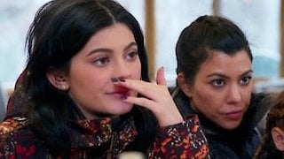 Watch Keeping Up with The Kardashians Season 12 Episode 8 - Snow You Didn't! Pt.... Online