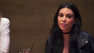 Watch Keeping Up with The Kardashians Season 12 Episode 9 - Oh Baby! Online