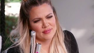 Watch Keeping Up with The Kardashians Season 12 Episode 10 - Iced Out Online
