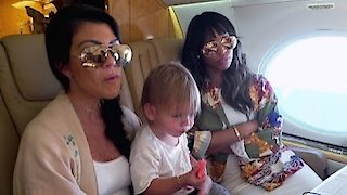Watch Keeping Up with The Kardashians Season 12 Episode 12 - Havana Good Day Online