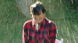 Watch Keeping Up with The Kardashians Season  - Kim & Kourtney Kardashian Attack Kris With Water Balloons Online