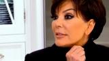 Watch Keeping Up with The Kardashians Season  - Kim Kardashian Betrays Kris Jenner Over vs Show Online