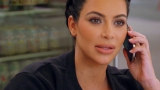 Watch Keeping Up with The Kardashians Season  - Kim Kardashian Says Khloe's