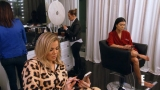 Watch Keeping Up with The Kardashians Season  - Khloe Kardashian Has Wild Time at Kris Jenner's B-Day! Online