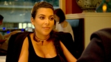 Watch Keeping Up with The Kardashians Season  - Kim Kardashian Is So Excited for Baby Saint Online