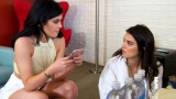 Watch Keeping Up with The Kardashians Season  - Rob Re-Gifts Kendall's Present to Blac Chyna Online