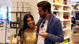 Watch Keeping Up with The Kardashians Season  - Kourtney Kardashian Helps Scott Shop for Kitchen Stuff Online