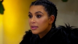 Watch Keeping Up with The Kardashians Season  - Kris Jenner Is Hopping Mad at Daughters Online