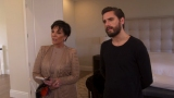 Watch Keeping Up with The Kardashians Season  - Inside Scott Disick's New Hamptons Style House Online