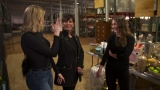 Watch Keeping Up with The Kardashians Season  - Kris Jenner and Khloe Kardashian Help Furnish Lamar's Home Online