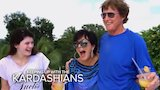 Watch Keeping Up with The Kardashians - KUWTK | Best Kardashian-Jenner Family Vacations Ever | E! Online