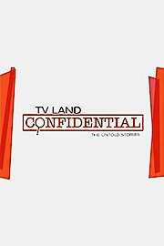 TV Land Confidential