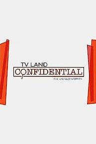 TV Land Confidential