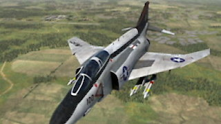 Watch Dogfights Season 2 Episode 15 - MIG Killers of Midwa... Online