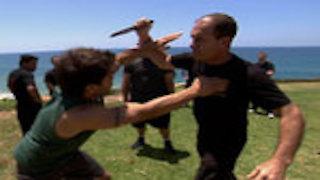Human Weapon Season 1 Episode 7