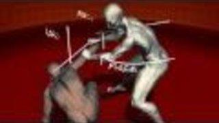 Human Weapon Season 1 Episode 18