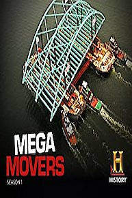 Mega Movers