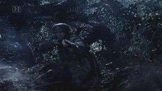 Watch Shootout! Season 1 Episode 6 - WWII: Storming Franc... Online