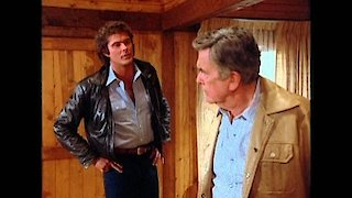 Watch Knight Rider Season 1 Episode 20 - Knight Moves Online