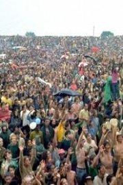 Woodstock: Now & Then