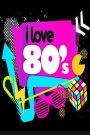 I Love the '80s: 3D