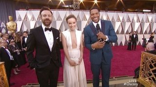 Watch The Academy Awards (Oscars) Season 88 Episode 1 - The 88th Academy Awa... Online
