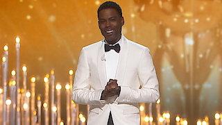 Watch The Academy Awards (Oscars) Season 88 Episode 4 - The Oscars Online