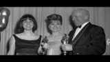 Watch The Academy Awards Season  -
