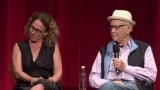 Watch The Academy Awards (Oscars) Season  - Academy Conversations: Norman Lear: Just Another Version of You Online