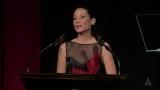 Watch The Academy Awards (Oscars) Season  - Lucy Liu Presents The Animation Medalists: 2016 Student Academy Awards Online