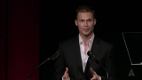 Watch The Academy Awards (Oscars) Season  - Gregg Helvey: 2016 Student Academy Awards Online