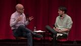 Watch The Academy Awards (Oscars) Season  - Academy Conversations: Goat Online